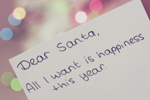 http://data.whicdn.com/images/14172701/christmas-cute-dear-santa-happiness-nice-Favim.com-133413_large.jpg