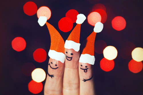 By-sanja-lydia-christmas-cute-friends-santa-favim.com-127252_large