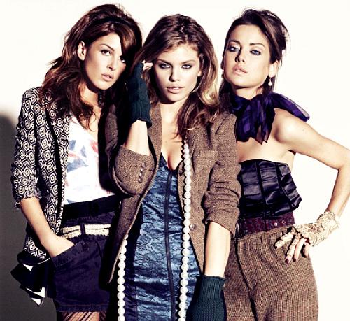 90210-90210-beverly-hills-celebrity-fashion-girl-favim.com-135178_large