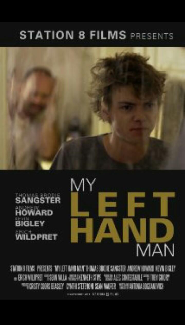 Фистингование на всю руку мужчин смотреть онлайн 26 фотография