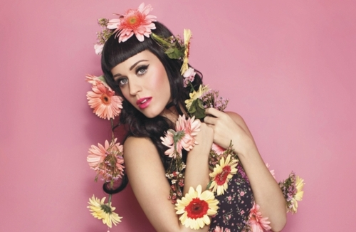 Katy-perry-2011-582_large