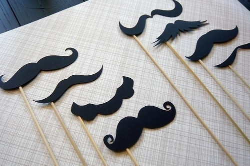 Cool-cute-funny-love-moustache-favim.com-136047_large