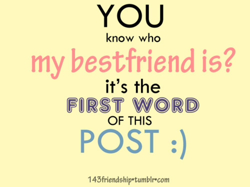 Happy Birthday Best Friend Tumblr Quotes | www.imgkid.com ...