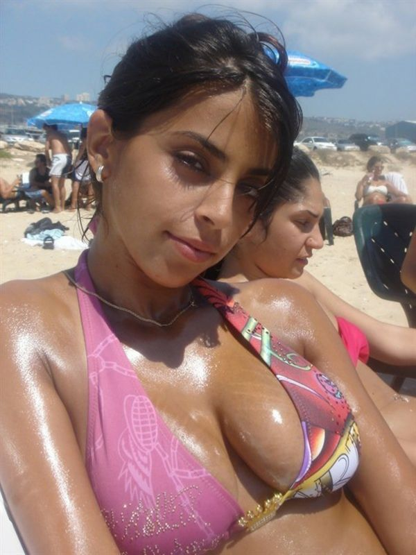Www young girls xxl tits