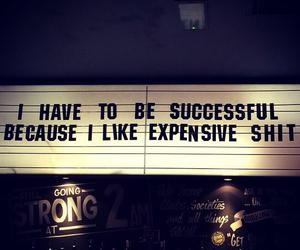 expensive