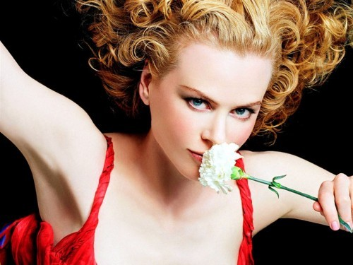 http://data.whicdn.com/images/14223786/Nicole-Kidman-11-500x375_large.jpg