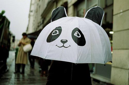 Sombrinha-panda_large