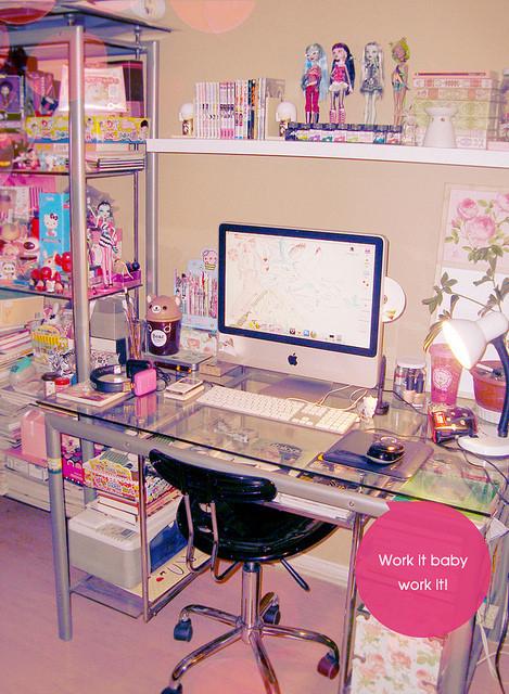 Mesa-de-trabalho-fofa2_large