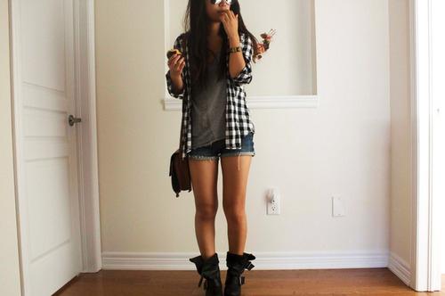 Fashion-girl-wearenotcool-wearenotcoollook-favim.com-136265_large