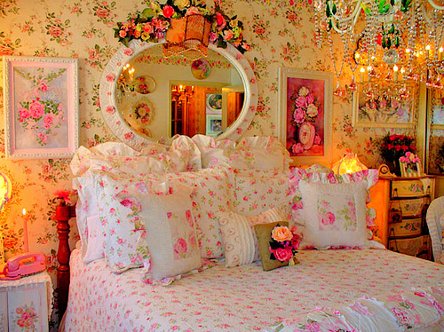 Bedroom-egl-floral-flowers-girly-favim.com-136505_large