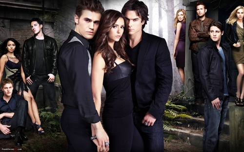 The_vampire_diaries_season_3_1920x1200_large
