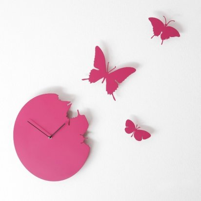 Butterfly-clock-with-three-butterflies_large