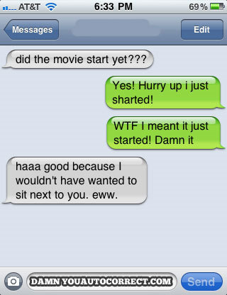 Movie-fails-3_large