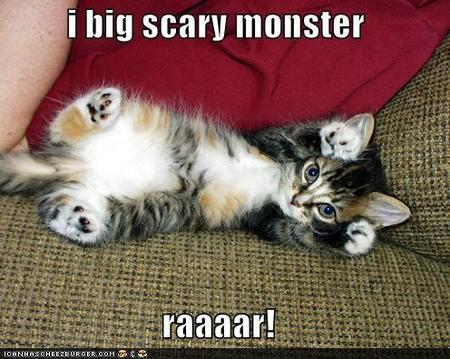 A97873_rsz_kitten-is-a-monster_large