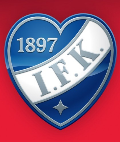 Ifk_heart-420x497_large