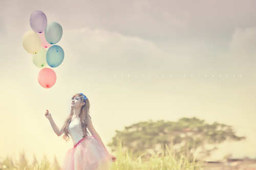 Balloon-girly-photography-vintage-favim.com-137279_large