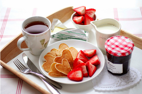 Breakfast-coffee-cup-fork-jam-favim.com-137246_large