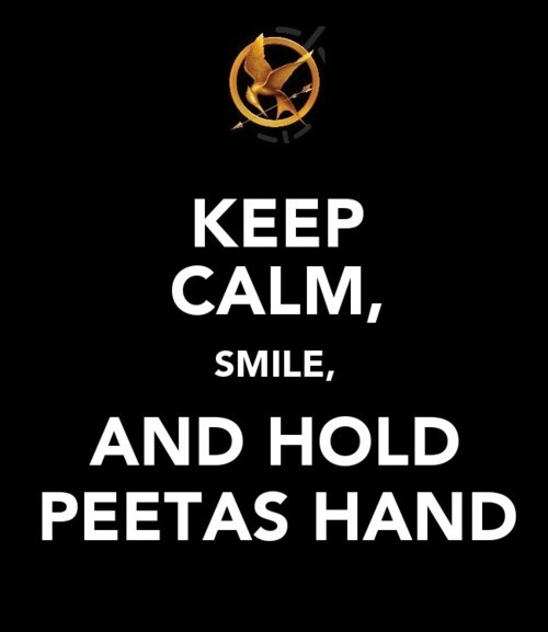 Keep-calm-the-hunger-games-24963332-500-577_large