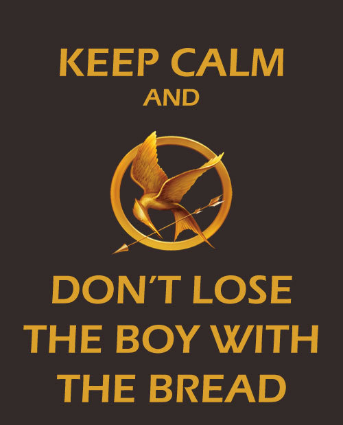 Keep-calm-the-hunger-games-24963287-500-619_large