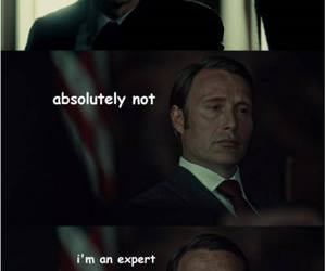 we love hannibal