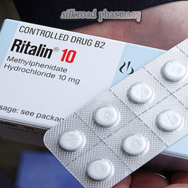 how to get ritalin without prescription