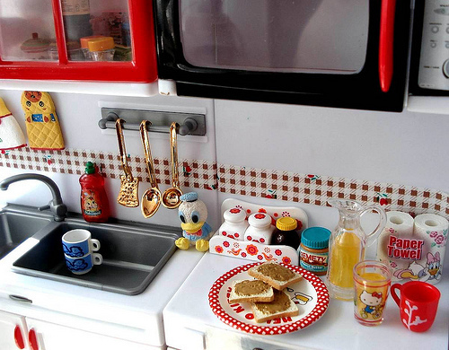 Cozinha-fofa_large