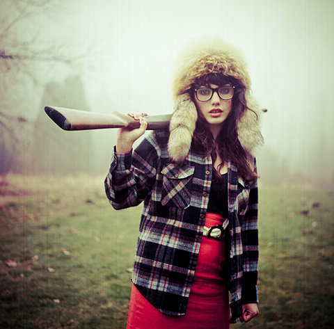 Hipster-girl_large