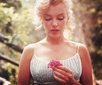 Marilyn Monroe pictures – Free listening, videos, concerts, stats, & pictures at Last.fm