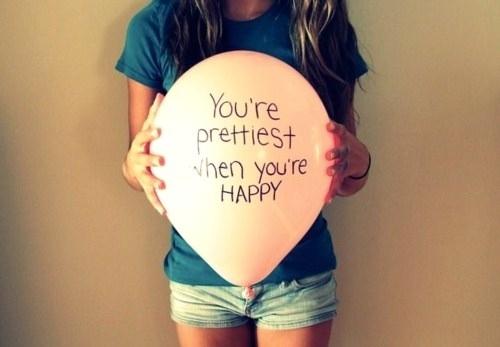 Ballon-girl-happy-prettier-prettiest-favim.com-137934_large