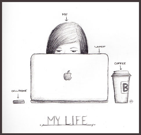 Apple-coffee-laptop-life-omg-so-true--favim.com-138095_large