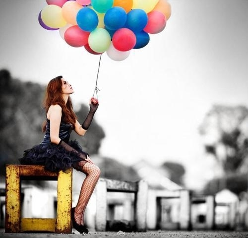 Balloon-colorful-fashion-photography-favim.com-138263_large