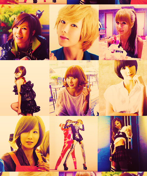 Ohh yeah, oh yeah, like is. I'm JungAh of After School Tumblr_lqb1l9h0Ft1qcx8uxo1_500_large