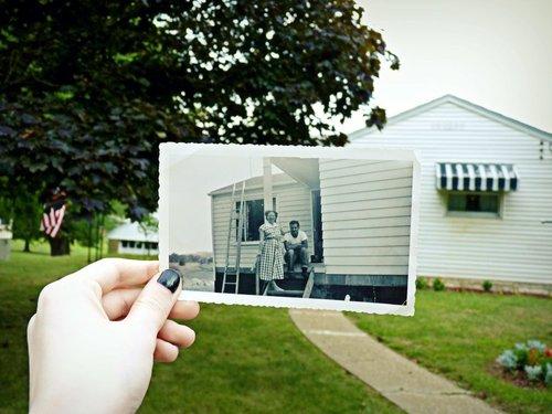 Past_and_present_by_pinholegirl d48z5hu_large-