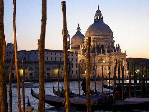 Venecia_large