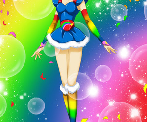 sailor-rainbow