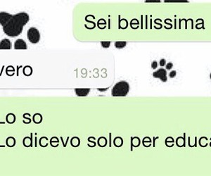 amore fare chat gratis donne