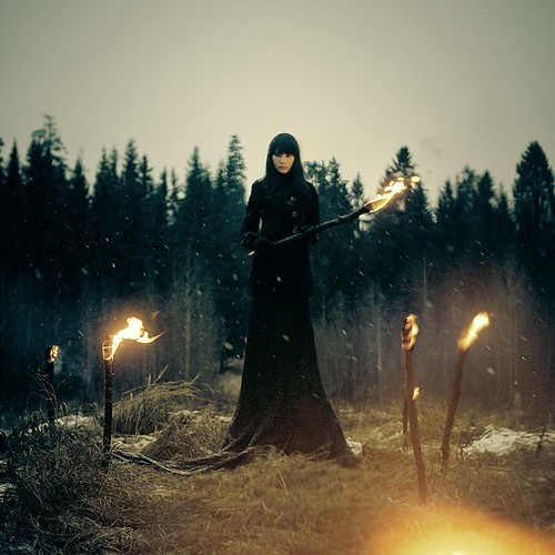 Fashion,witchcraft,witchery,witches,photography,female-49d0e4caa2d28d35d7d665fa08303963_h_large