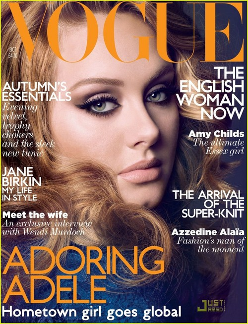 http://data.whicdn.com/images/14387813/adele-vogue-uk-october-2011-01_large.jpg