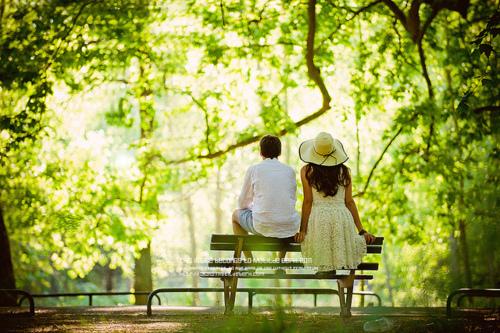 En G�zel Sevgili Resimleri A�k Sevgi Resimleri