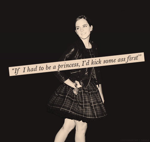 Emma Watson Tumblr Quotes Group of emma watson quotes