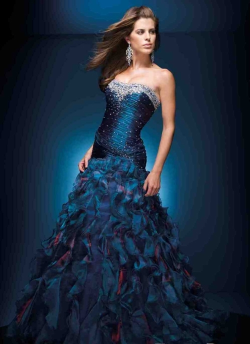 Prom-gowns-dresses-22_large