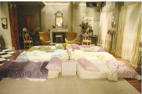 Of pijamas, pillows, and chocolate {LIBRE - sólo chicas} Sc00262faea_large