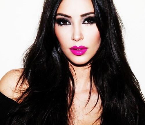 Cake-face-famewhore-kim-kardashian-makeup-shallow-favim.com-134858_large