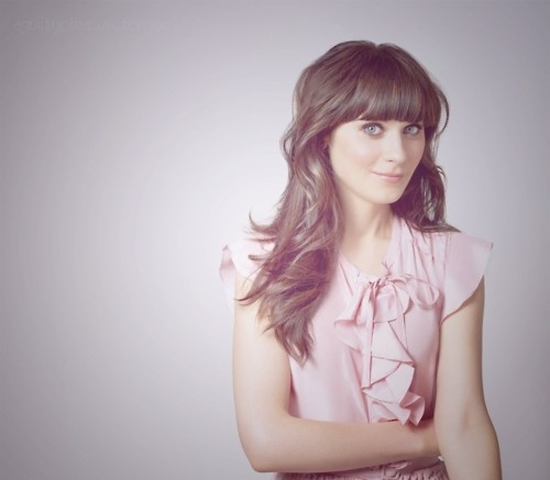 Adorable-cute-girl-look-a-like-zooey-deschanel-favim.com-139410_large