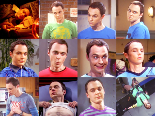 Mr-sheldon-cooper_large