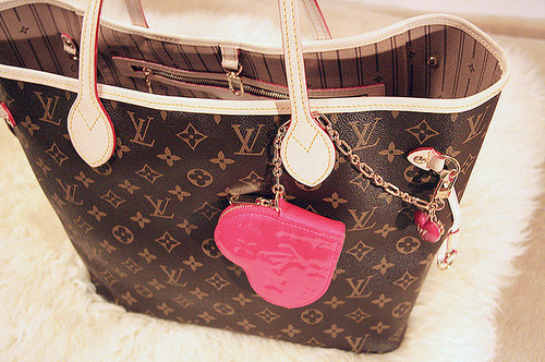 Bag-heart-louis-vuitton-neverfull-pink-favim.com-139530_large