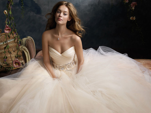 Wedding_dresses_sherbet_tulle_sweetheart_neckline_sleeveless_floor-length_a-ine_princess_a_01_large