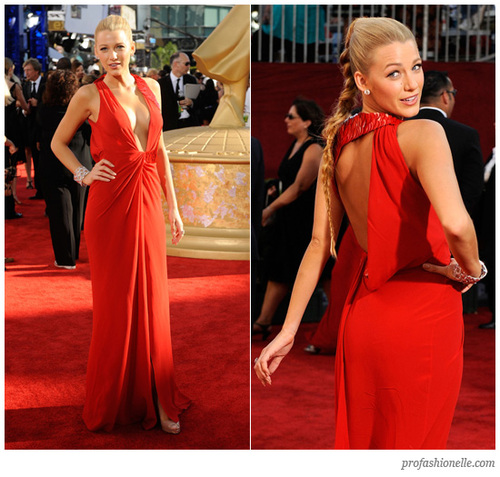 Blake-lively-versace-fall-2009-red-dress-2009-emmy-awards_large