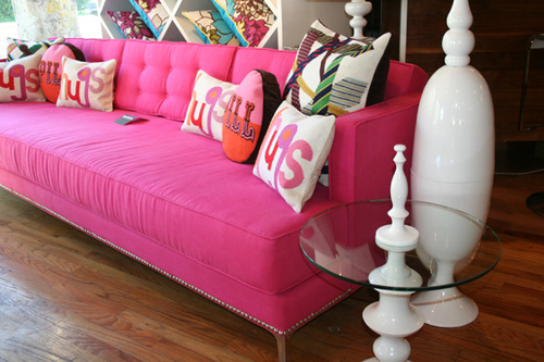 Cute-love-pink-sofa-favim.com-139516_large
