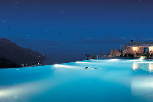 Caruso-hotel-ravello-infinity-pool_large